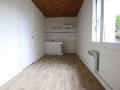 Maison, 46,94 m²