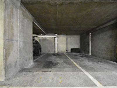 Parking, 12,03 m²