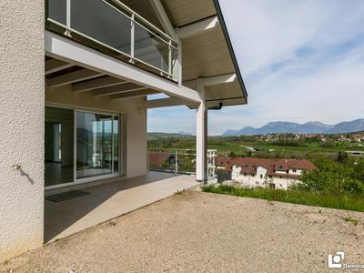 Maison, 157,21 m²