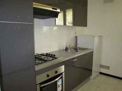 Appartement, 62,25 m²