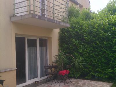 Maison, 76,81 m²