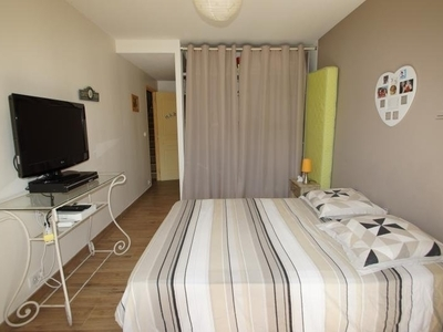 Maison, 198,72 m²