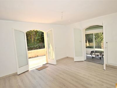 Maison, 93,2 m²