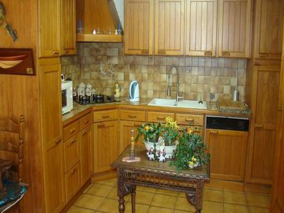 Maison, 325 m²
