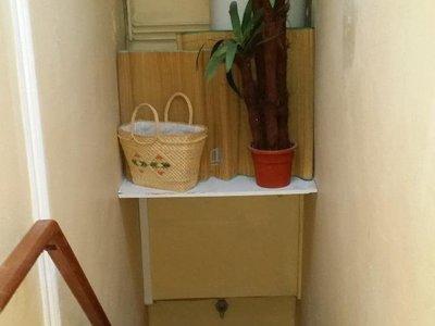 Appartement, 44,15 m²