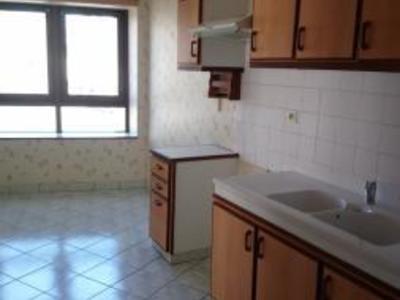 Appartement, 79 m²