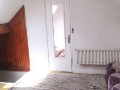 Maison, 64,13 m²