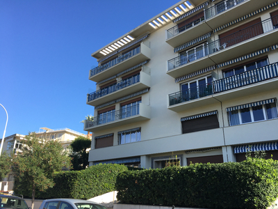 Appartement, 71,66 m²