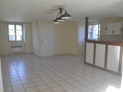 Immeuble, 407,16 m²