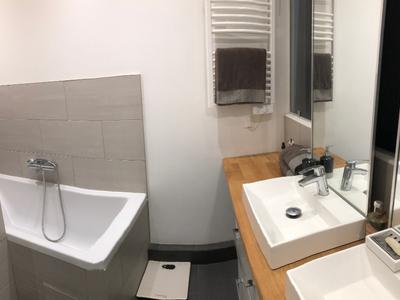 Appartement, 73,95 m²