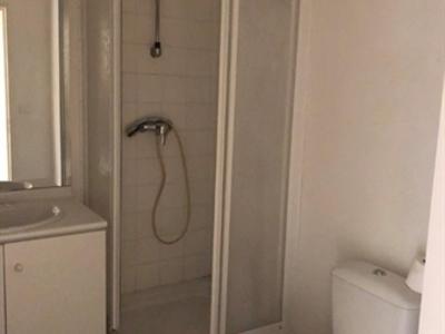 Appartement, 18,4 m²