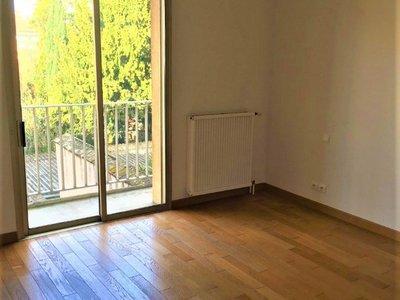 Appartement, 80,5 m²