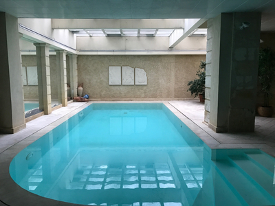 Immeuble, 529 m²