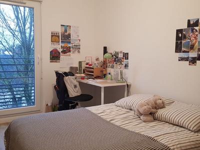 Appartement, 62,97 m²