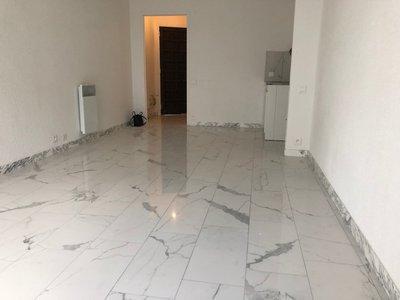 Appartement, 26 m²