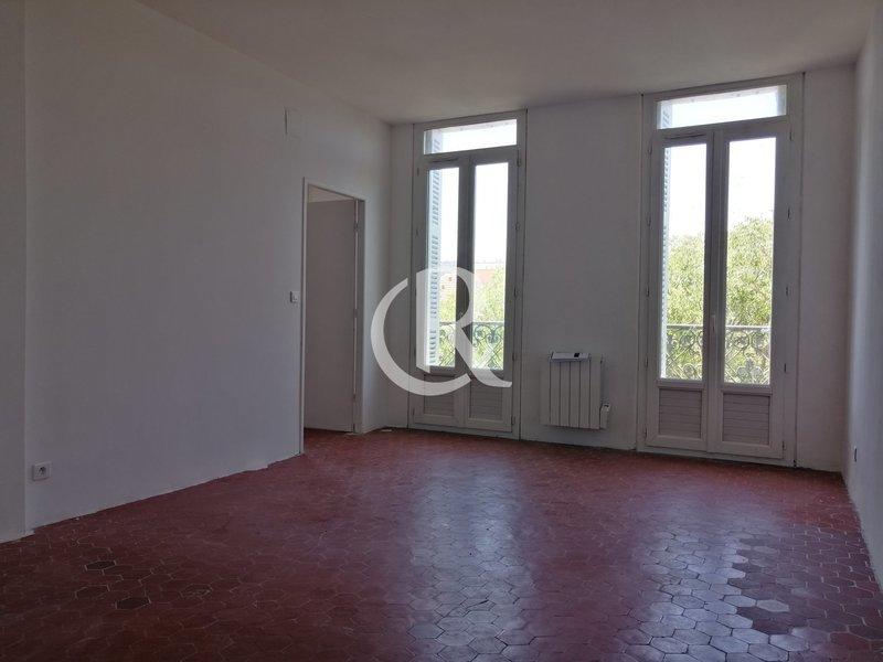 Appartement, 48,5 m²