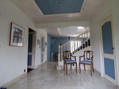 Maison, 268 m²