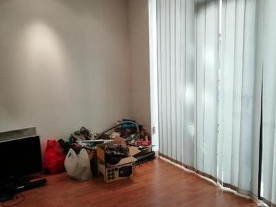 Immeuble, 225 m²