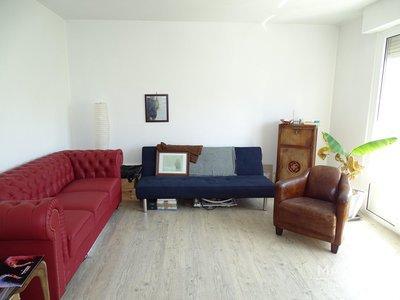 Appartement, 71,99 m²