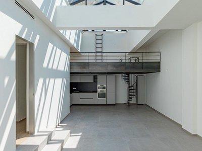Immeuble, 262,7 m²