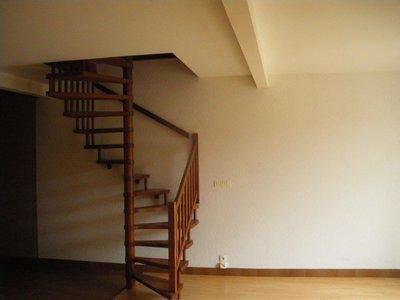 Immeuble, 112 m²
