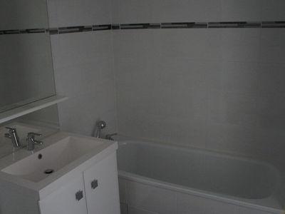 Appartement, 33,22 m²