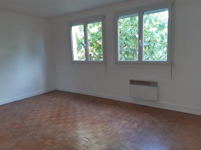 Appartement, 87,87 m²