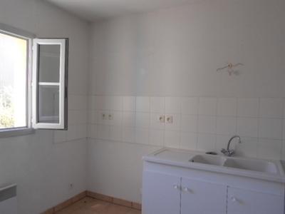 Maison, 78,38 m²