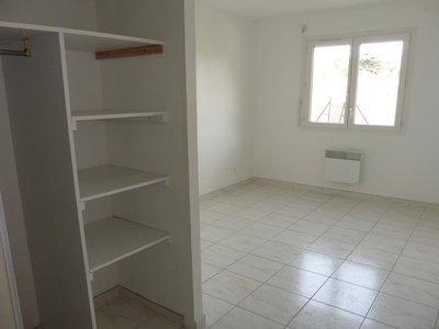 Appartement, 86,13 m²