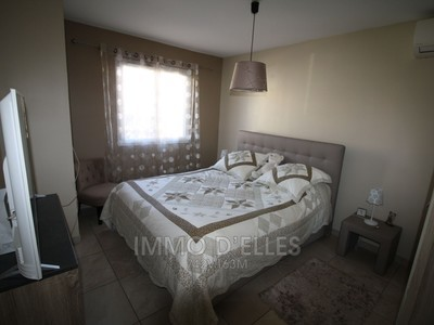 Maison, 97,14 m²