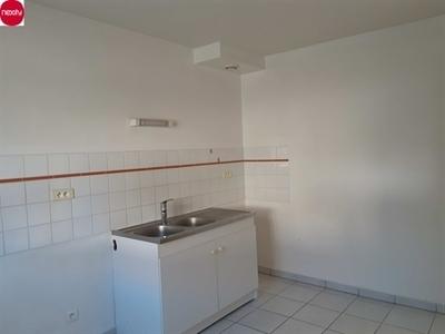 Maison, 92,22 m²