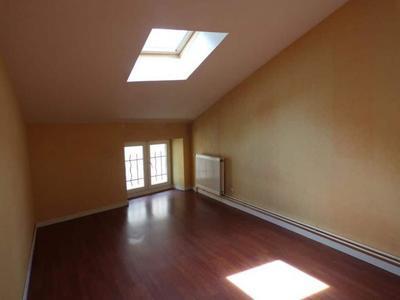 Appartement, 92,07 m²