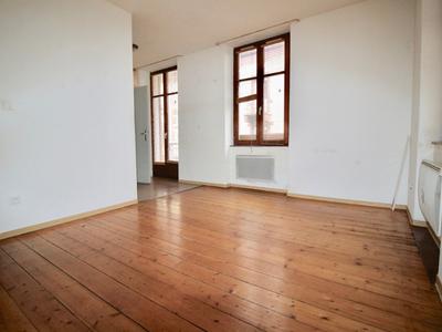 Appartement, 31,78 m²