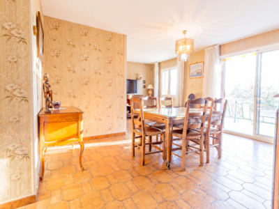 Maison, 85,12 m²