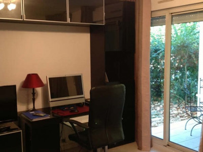 Appartement, 38,31 m²