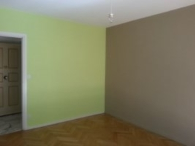 Appartement, 47,58 m²