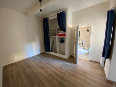 Appartement, 46,61 m²