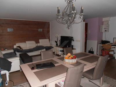 Appartement, 78,43 m²