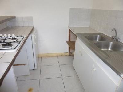 Terrain, 1 131 m²