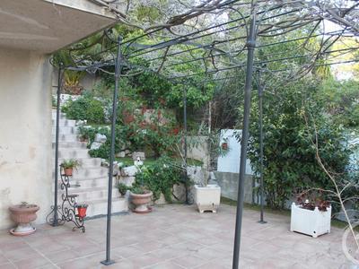 Maison, 185,9 m²
