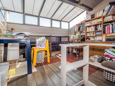 Appartement, 95,23 m²