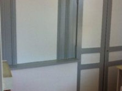 Appartement, 12,8 m²