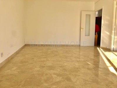 Appartement, 35,5 m²