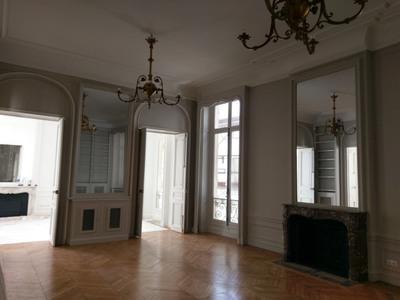 Appartement, 263,3 m²