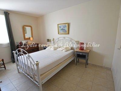 Appartement, 70,52 m²