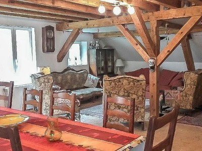 Achat maison rez de jardin dans le Haut-Rhin (68) - Superimmo