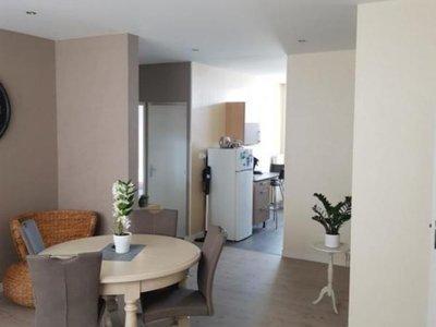 Appartement, 86,5 m²