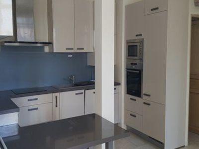 Maison, 75,8 m²