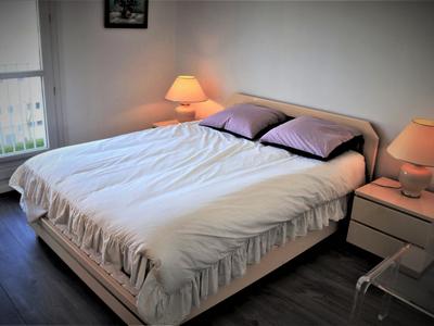 Appartement, 67,03 m²