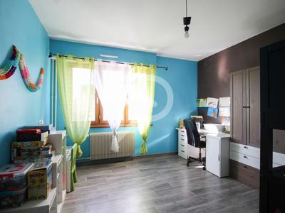 Appartement, 71,39 m²